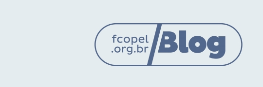 logo blog fcopel